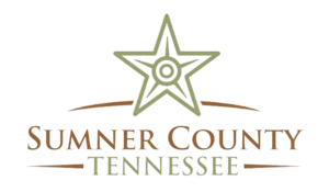 Sumner County TN Government
