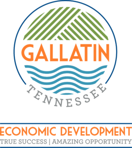 Gallatin TN Economic Development Agency