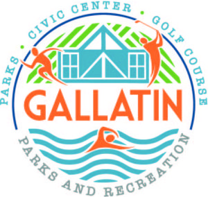 Gallatin TN Parks and Recreation